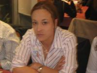 2008 Octubre