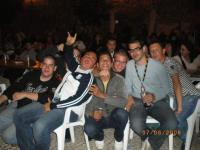 2008 Torneo C.Valenciana