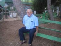2009 Septiembre