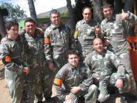 2009 Abril