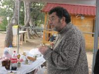 2009 Enero
