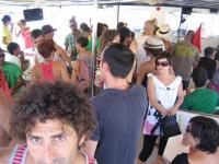 2009 Julio