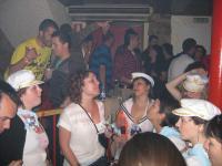 2009 Mayo