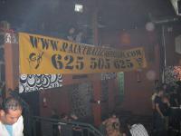2009 Octubre