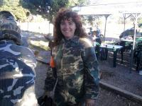 2009 Noviembre