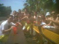 2012 IPT Spain