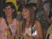2007 Agosto
