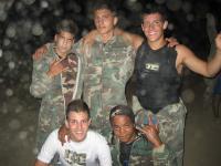 2007 Els Reguers