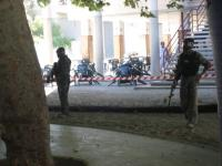 2007 La Senia