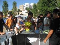 2007 Santa Magdalena