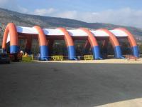 2007 Oropesa