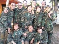 2007 Enero