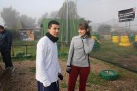 2011 Marzo Torneo