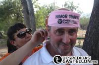 2013 Julio Humor Amarillo