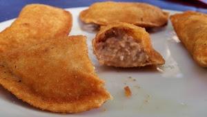 Comida tipica Morellana 2