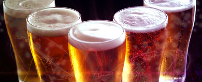 Ruta de la cerveza Peñiscola